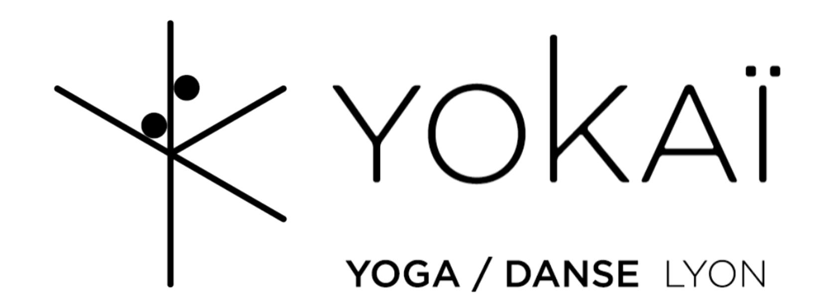 Yoga Lyon 1